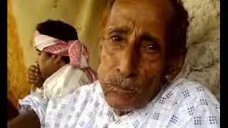 بدع الشاعر نصر ناجي عيدروس وجواب حسين عبيد الحداد