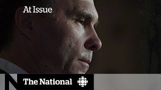 Calls for Morneau's resignation, Trudeau's historic apologies | At Issue