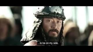 wow hunnu rock mongolian throat songthe hu yuve yuve yu with mongolian empire