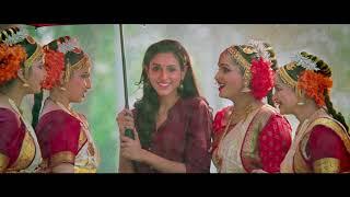 Paper Boy Official Teaser | Santosh Shoban, Riya Suman,Tanya Hope | Jaya Shankarr | Sampath Nandi