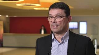 A historical transition in cancer therapy