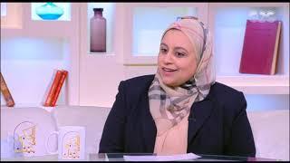 الحكيم في بيتك| د. ياسمين سعد: الدهون غذاء أساسي والخوف المبالغ فيه من مخاطرها غير صحيح
