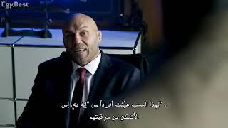 احدث افلام الاكشن ٢٠١٩ مترجم عربي