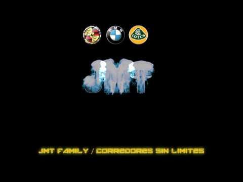 [NFSMW] Bond & Country  Club 1.41.xx