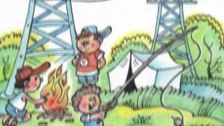 Фильм Когда электричество бывает опасным