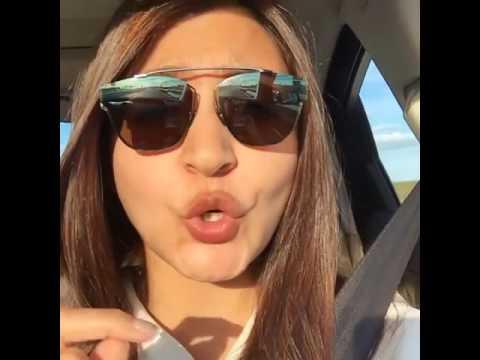 Anushka Sharma Rapping Baby Ko Bass Pasand Hai Song   Sultan   Salman Khan   Latest News