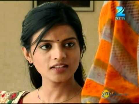 Download Afsar Bitiya   Best Scene   March 23 '12   Mitali Nag, Kinshuk Mahajan   Zee TV
