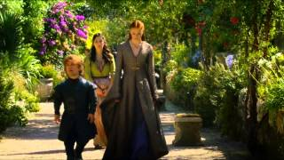 Download S3E10 Game of Thrones: Tyrion and Sansa Mp3 and Videos