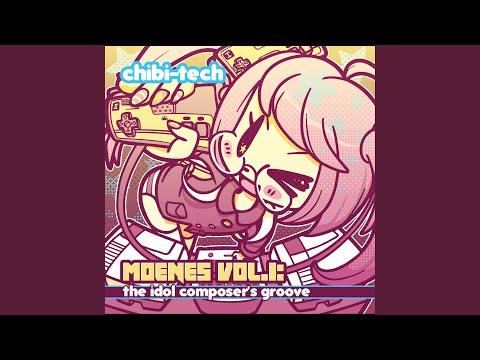 Moe Moe Kyunstep (Lil Demonic Swallowtail VIP Mix)