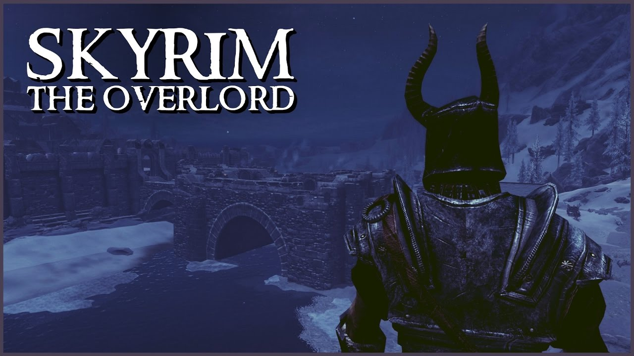 Steam Community :: Video :: SKYRIM Special Edition | The
