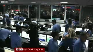 russian nasa curiosity 16x9 hi