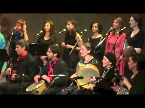 Best of Abdel Halim Hafez  ASWAT