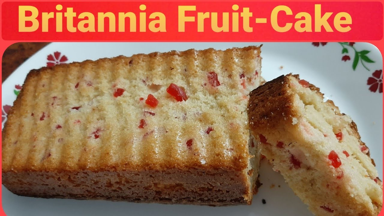 Cake Recipe in Microwave | Cake Recipe Without Microwave ...