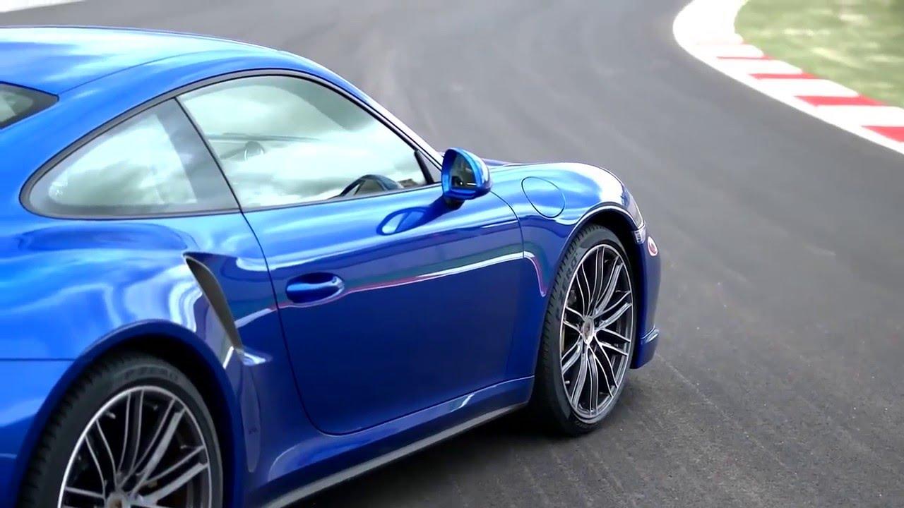 general motors luxury cars - YouTube