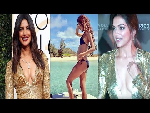 Todays Top 5 News Directly From Bollywood || Bollywood Masala News ||