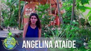 Angelina Ataíde