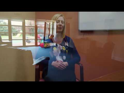 STAR project: Perth and Kinross Council Ed & Children Services