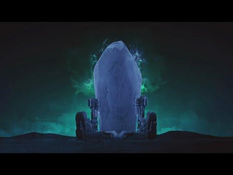 Warsongs: Silver Scrapes (ProtoShredanoid Remix) | Music - League of Legends