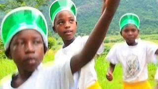 Video TUSALI KWA BIDII, kwaya ya Utoto Mtakatifu, Jimbo katoliki Ifakara download MP3, 3GP, MP4, WEBM, AVI, FLV Oktober 2018