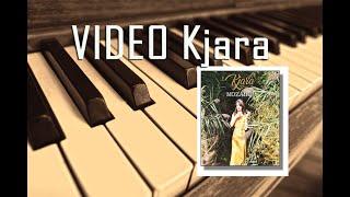 Nueva versión en esperanto 2021 y estreno en el canal del video Kjara (Mozaiko)