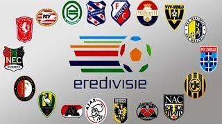 FC Utrecht VS FC Twente Live Stream