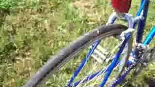 Free Spirit Bike 4 Sale