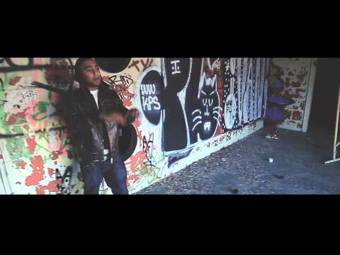 Caliph - Bin Abouta Dolla (Official Video) [HD]