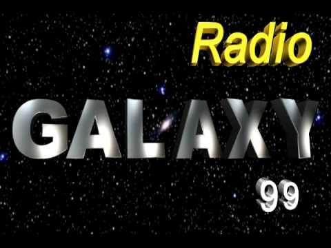 GALAXY RADIO 99
