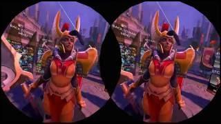 ImmersiveGamer83 - ViYoutube com