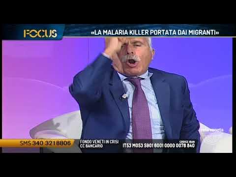 Pappalardo: «Sono un generale dei Carabinieri, non un black block!»