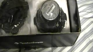 "Unboxing Rockford Fosgate Punch 4"" Speakers (p142)"