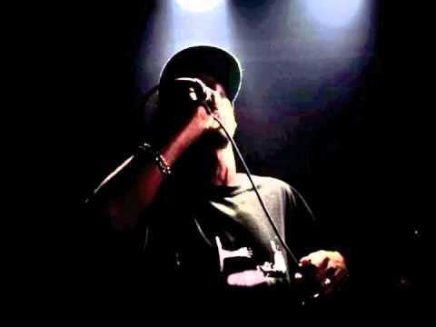 Micall Parknsun ft Dubbledge - Combo