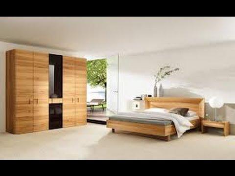 كل يوم معلومة طبية : بحث بعنوان رتب غرفة نومك لتحصل على نوم مريح