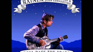 Rainer - Roll back the years.wmv