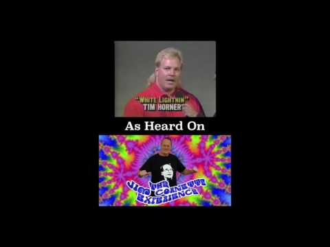 Jim Cornette's EPIC Burial of Tim Horner