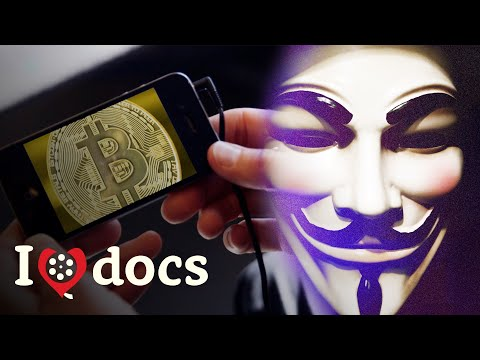 The Bitcoin Experiment - Cryptocurrency Documentary