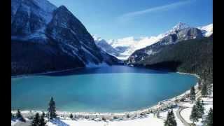 Отдых в Австрии зимой(Отдых в Австрии зимой. Мы - Лучшая международная туристическая компания. У нас можно купить ВСЁ. У нас всегд..., 2014-12-22T20:01:12.000Z)