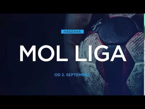 JINGEL MOL LIGA 2 9