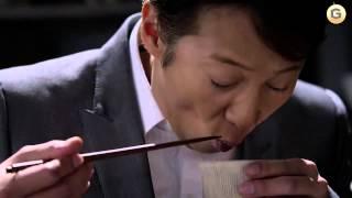 【CM】日清 どん兵衛 中居正広(2004年)その1 中居正広 どん兵衛 CM 街...