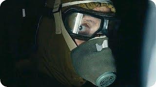 CHERNOBYL Trailer Season 1 (2019) HBO Series
