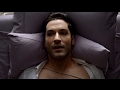 Lucifer- S2E13 Ending Scene (X Ambassadors- Unsteady) Mp3