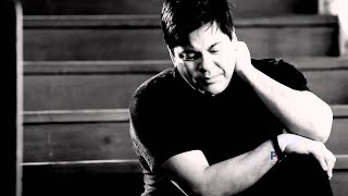 Watch Martin Nievera Ipadarama video