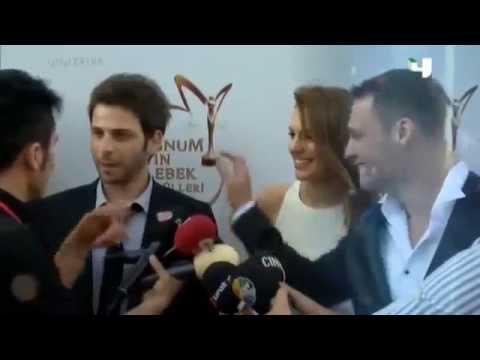 Extra Turki   Season 2   Ep 1   اكسترا تركي   كواليس و أخبار نجوم الدراما التركي
