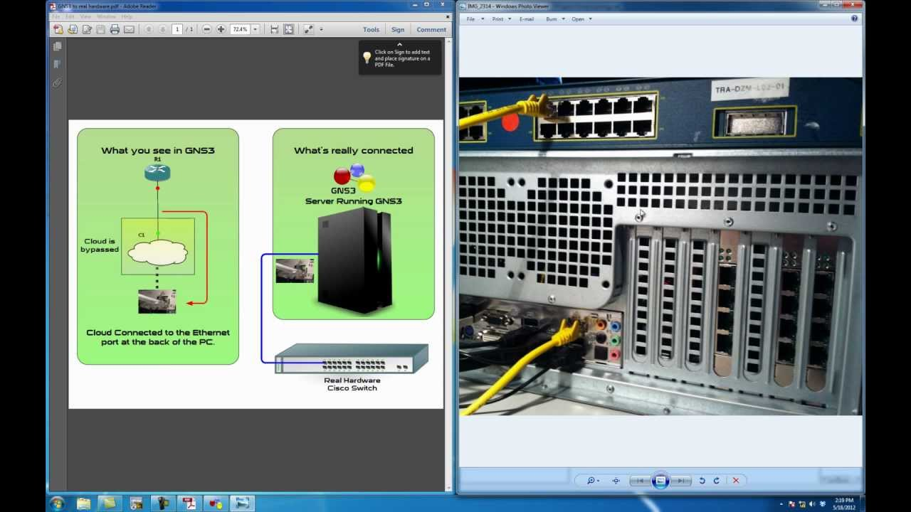 Ccna routing and switching training videos youtube.