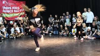 Школа танцев для подростков в москве