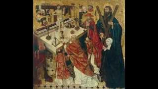 Santa Messa nell