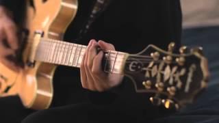 AMPLIFi -- leistungsfähiger Gitarrenverstärker, Bluetooth-Lautsprecher, iOS-Bedienung | Line 6
