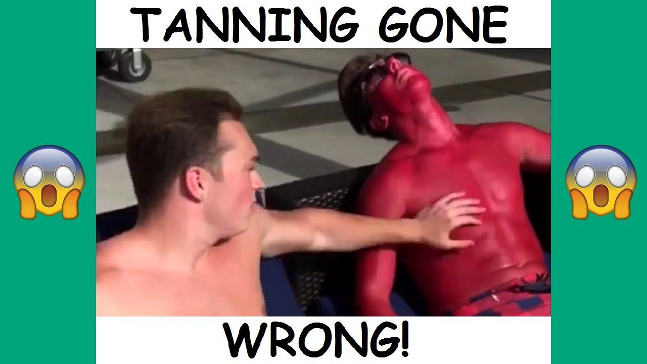 Youtube Ben Batdad Vine Peeing Meme Wwwmiifotoscom