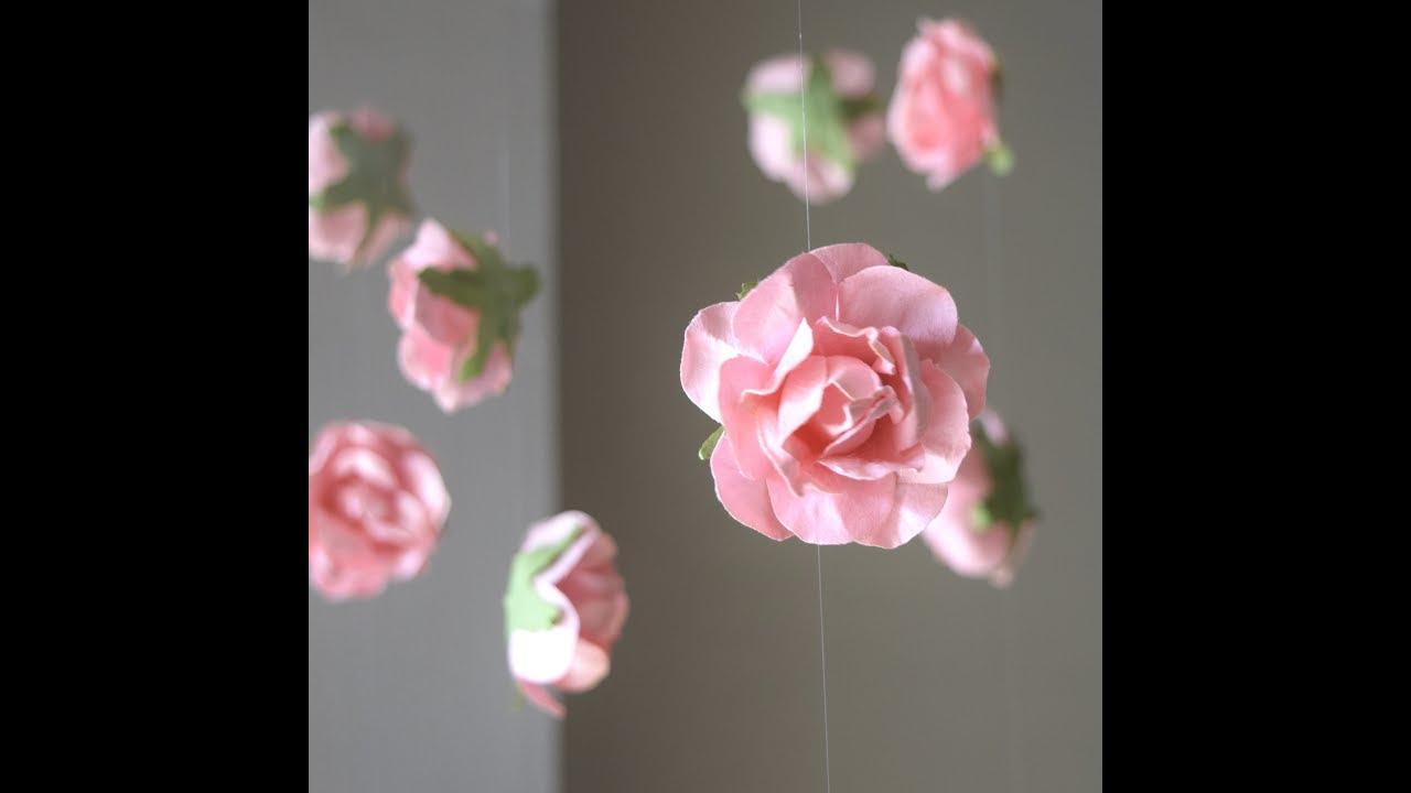 Diy Hanging Flower Garland Cheap Easy Wedding Decorations Wedding Flower Backdrop Wall