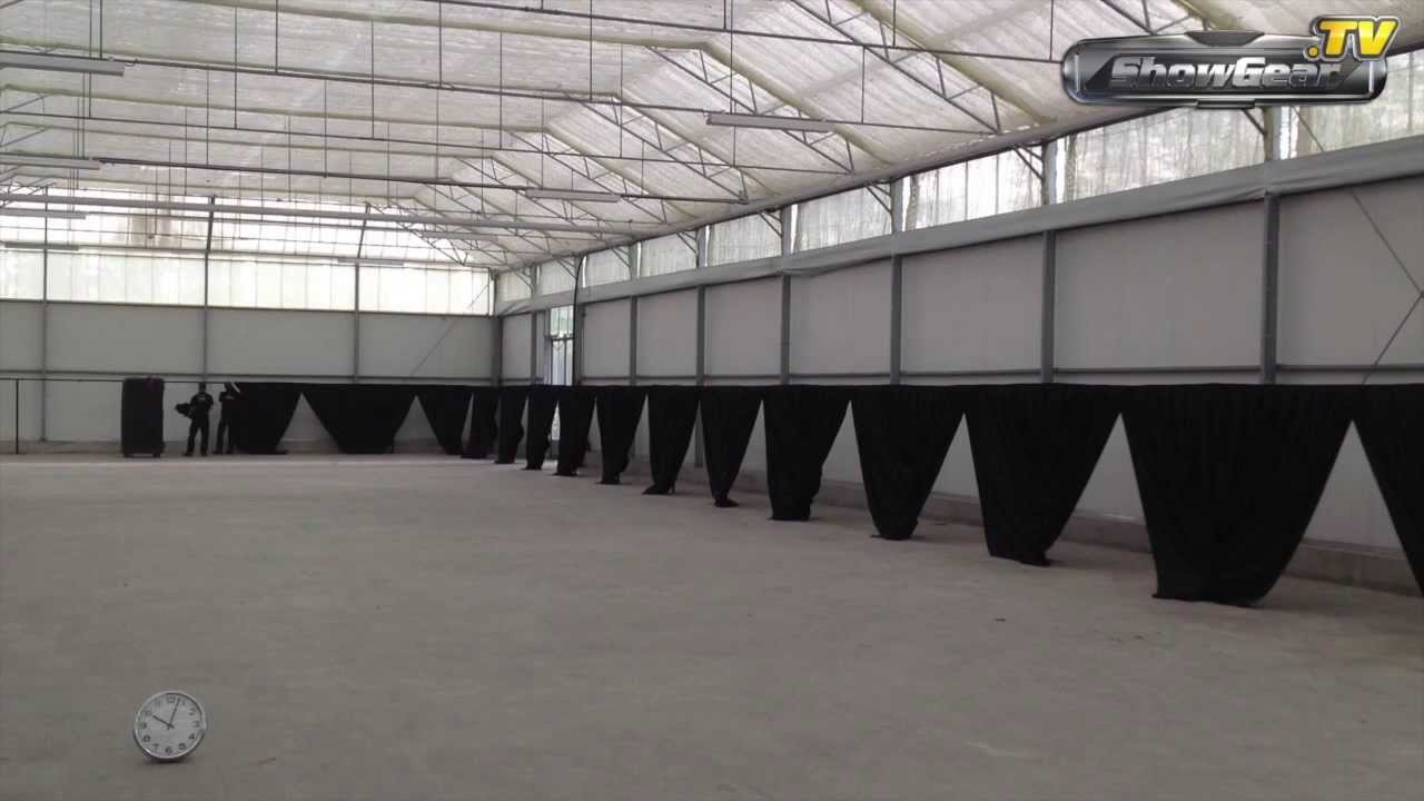 pipe drape renting rsvp portable drapes extracoeventbackdrop waco using and cheap
